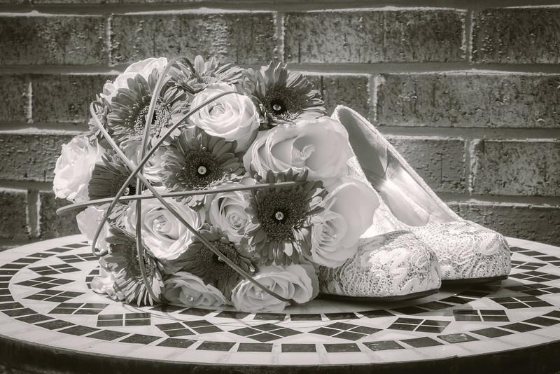 Herman Wedding-26.jpg