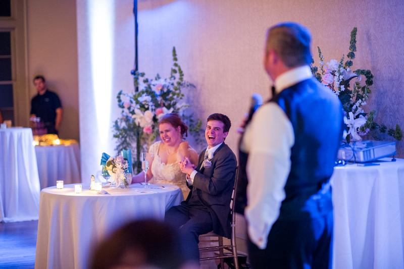 Hannah&Slaton_Wedding_2016_JC_279.jpg