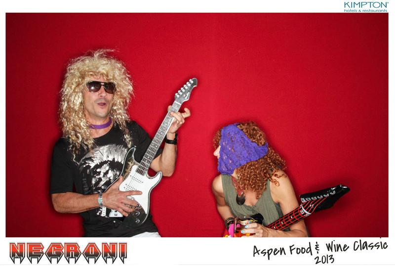Negroni at The Aspen Food & Wine Classic - 2013.jpg-486.jpg
