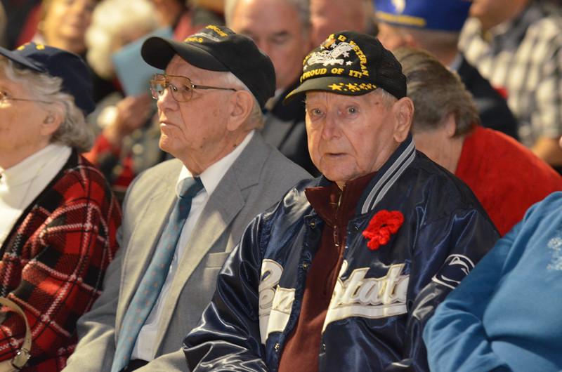 Veterans Day 2014 292.JPG