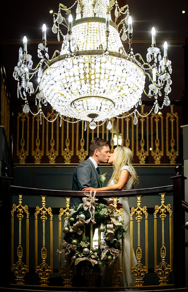 KateDave-Wedding-Killashee Hotel-Naas-530.JPG