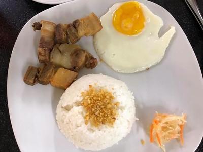 Happy Heart Chef - Tiendesitas, Pasig City