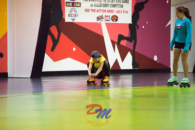 Roller_Skating
