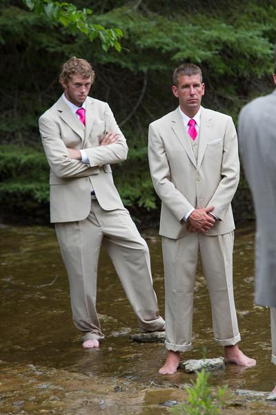 Tim and Sallie Wedding-1106.jpg
