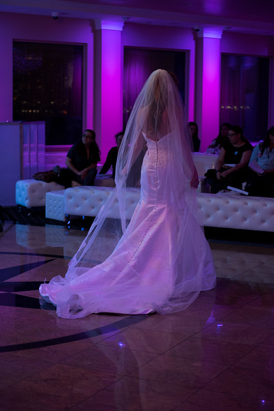 European Bridal NJ-54.jpg