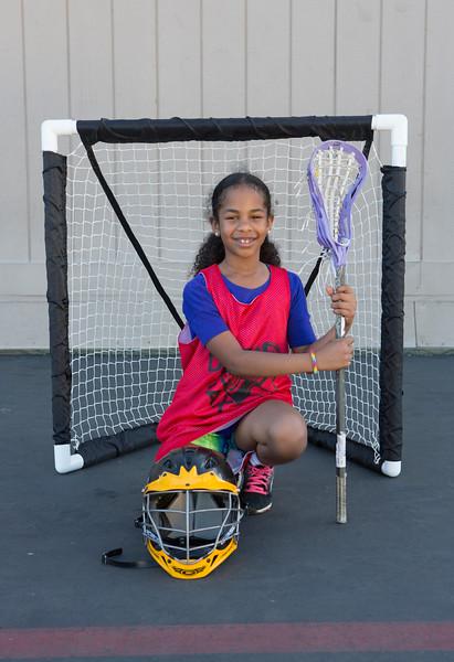 Lacrosse-_85A4633-.jpg