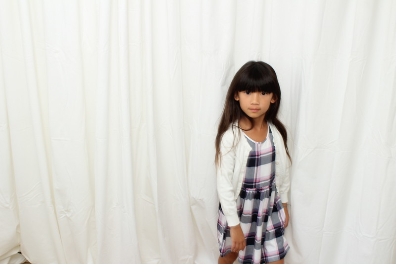 Victoria_9th_bday_Individuals_ (66).JPG
