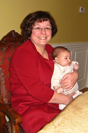 2008-2-23 Moms 82nd - Up