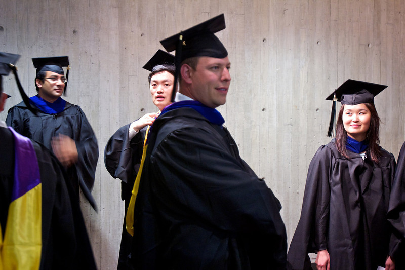 EMBA-TMMBA_Graduation-236.jpg