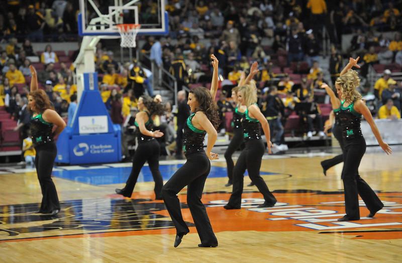 danceteam2407.jpg