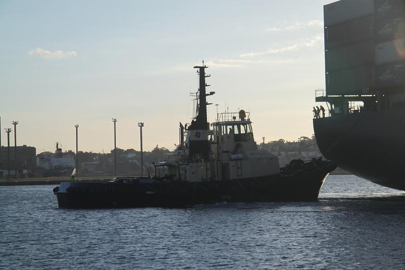 Katsuragi in Port Jackson 155.jpg