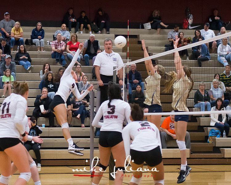 20181018-Tualatin Volleyball vs Canby-0781.jpg