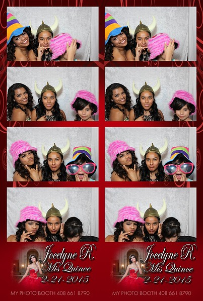 PHOTOBOOTH1