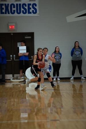 12-14-2018 NHSvHumbolt  basketball