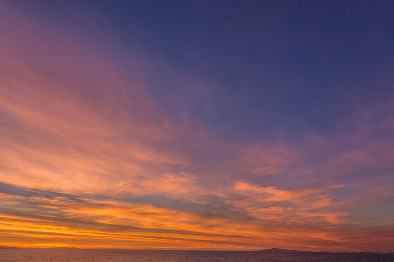 Sunset Sky 00066.jpg