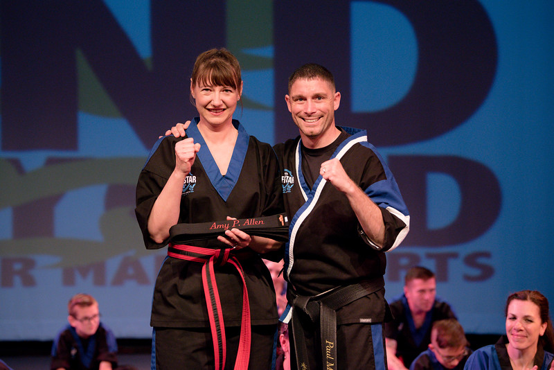 Black Belt Spectacular Belt Ceremony June 16 2018-8.jpg