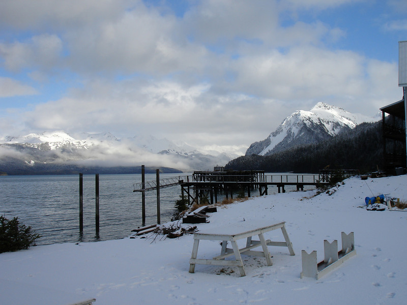 Alaska 2008 188.jpg