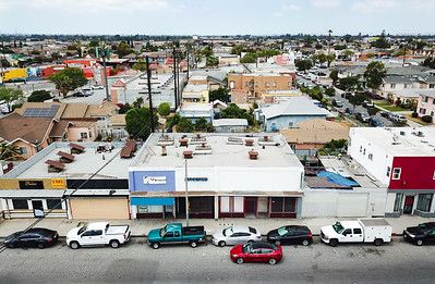 8275 Seville Ave, South Gate, CA