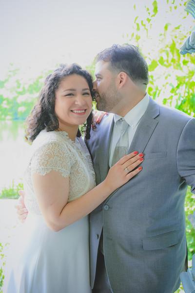 Angelica & Edward - Central Park Wedding-113.jpg