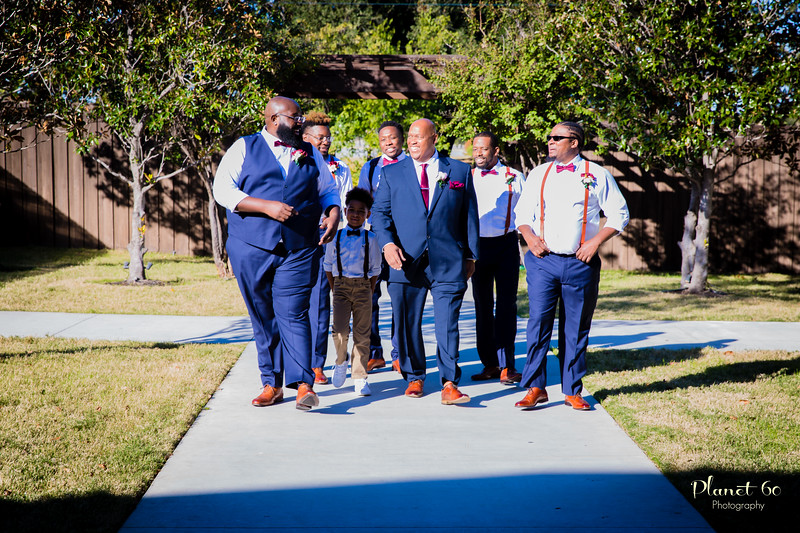 Chante & Ellis Wedding-72.jpg