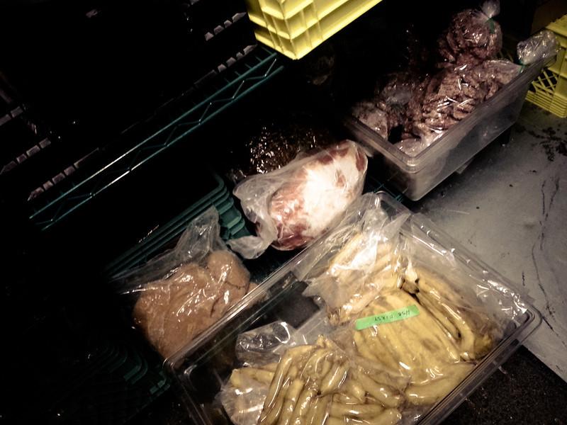 uofw meat.jpg