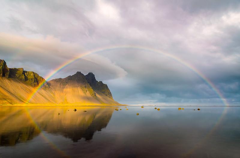 Iceland 2017-135.jpg