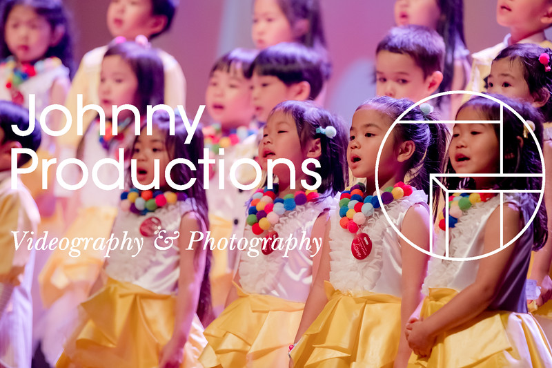 0181_day 2_yellow shield_johnnyproductions.jpg
