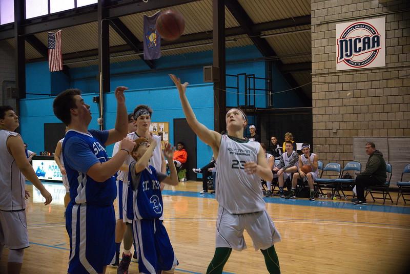2017-01-14-HT-GOYA-Basketball-Tournament_083.jpg