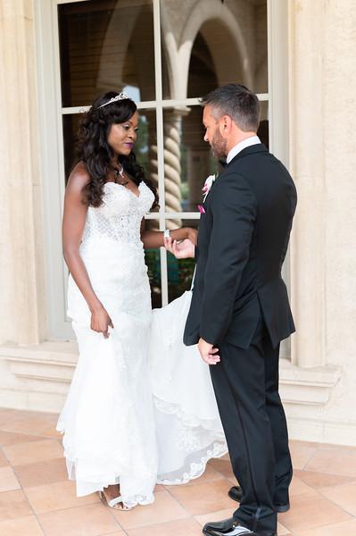 CharlieandCasandra_Wedding-245.jpg