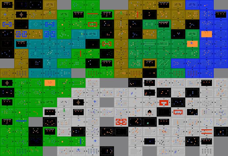 zelda-dungeons.jpg
