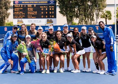 Tennis-women-USC14