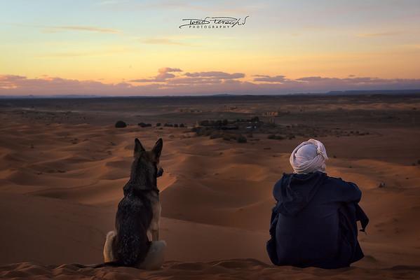 2017 - Marocco