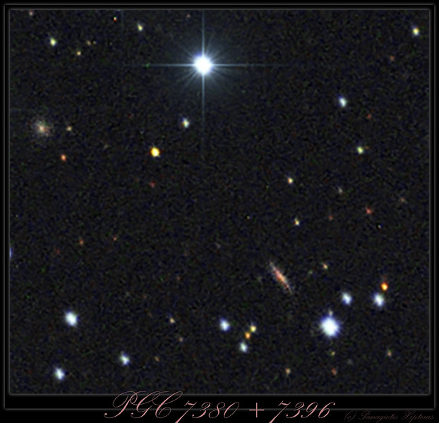 PGC7380 PGC7396.jpg