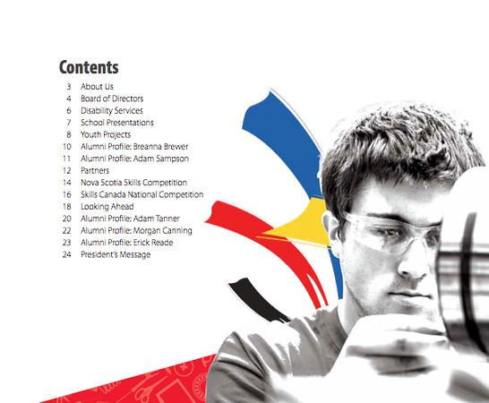 2013_impact_report_web1.jpg
