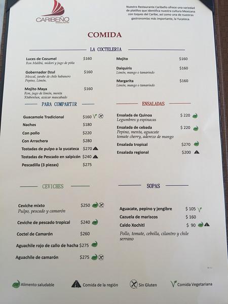 intercontinental cozumel menu-4.jpg