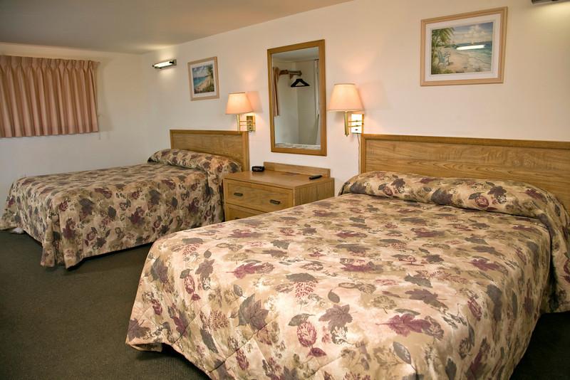 Lodge Room photos 127.jpg