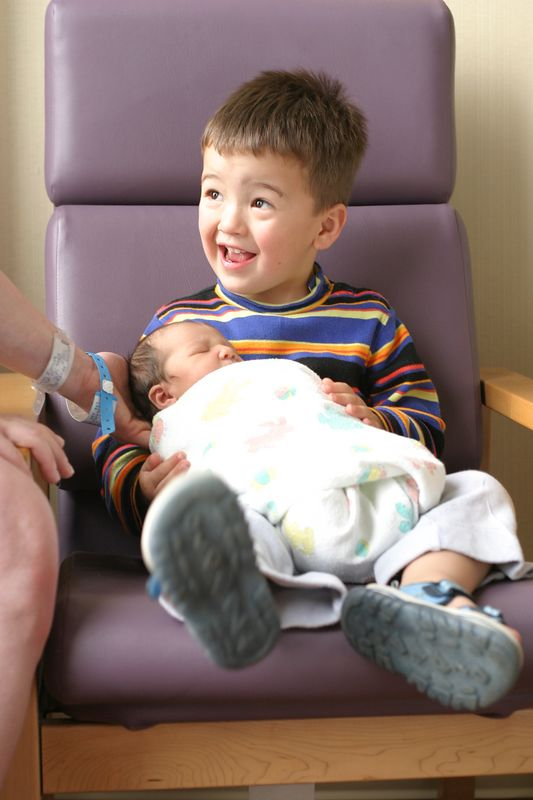Baby Zoe 099.JPG