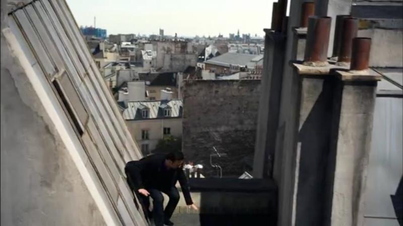PARIS CHASE 4.jpeg