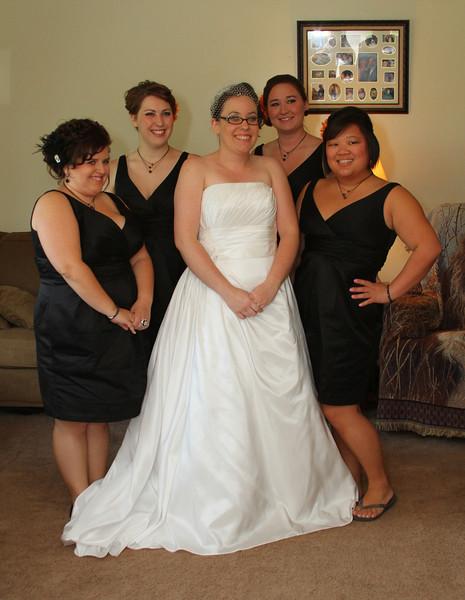 Girls Pre Wedding (14).JPG