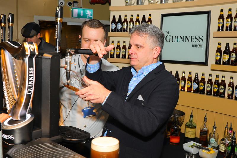 1.13.20WH&RPresidentsClub_Ireland-8365.jpg