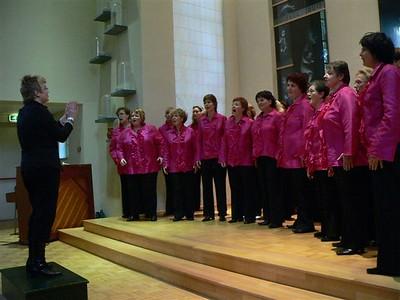 2006-1103 SCBG in Nuenen