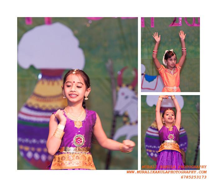 GATS 2015 Pongal Page 37.jpg