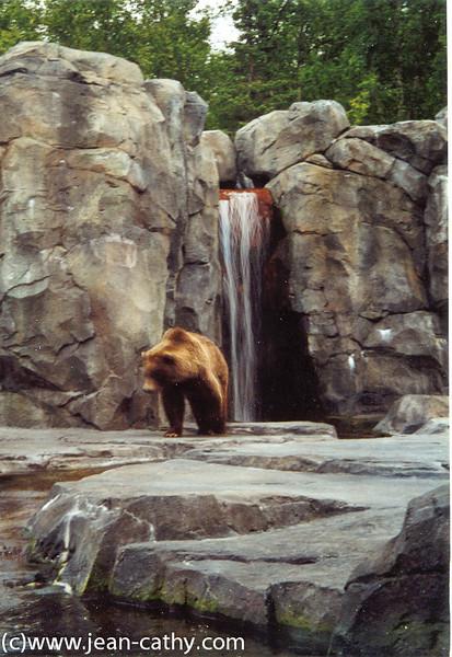 Alaska 2001 (5 of 18)