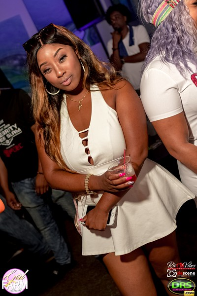 GAL FARM THURSDAYS PRESENTS IT'S VIRGO BASH-134.jpg