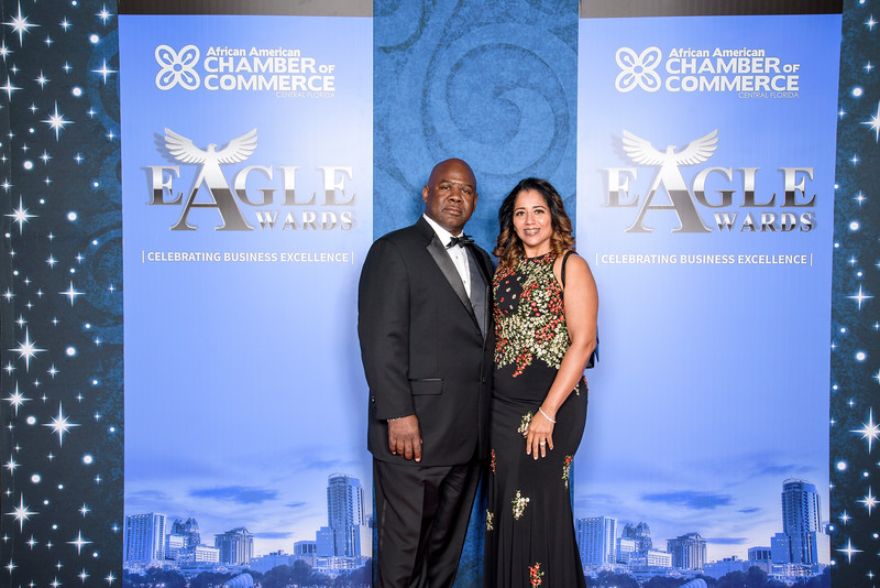 2017 AACCCFL EAGLE AWARDS STEP AND REPEAT by 106FOTO - 061.jpg