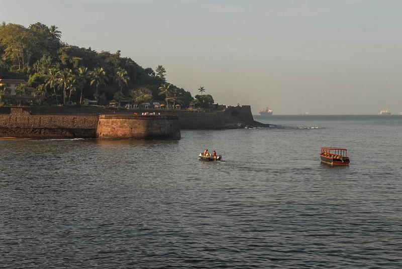 Goa_1206_088.jpg