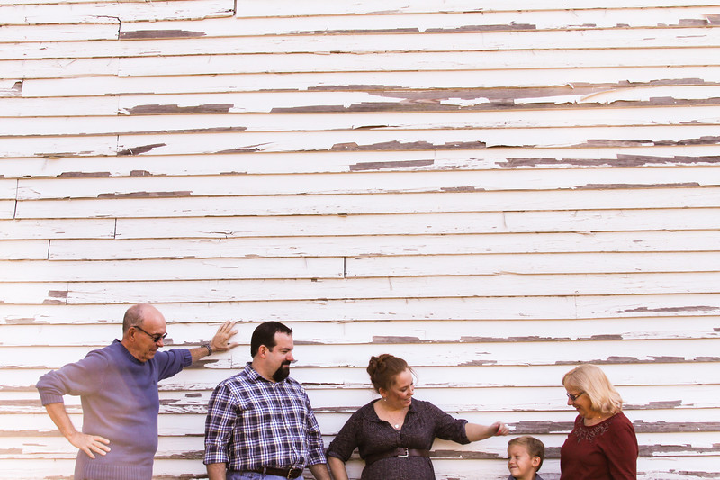 lloyd-family-34.jpg