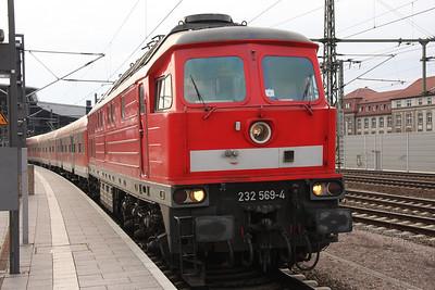 Mar 13th - 16th 2011 Erfurt 232