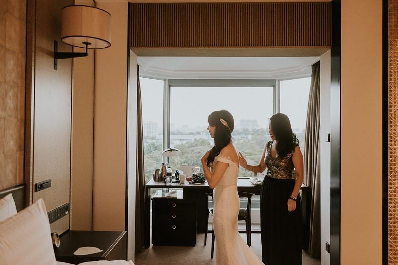 WeKing_Kiara_Wedding_in_Singapore_Shangri_La_day2 (90).jpg