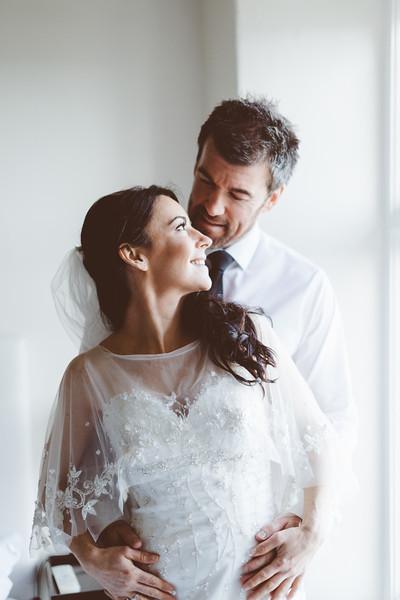 034-M&C-Wedding-Penzance.jpg